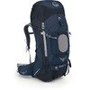 Osprey Aether 70 Midnight Blue